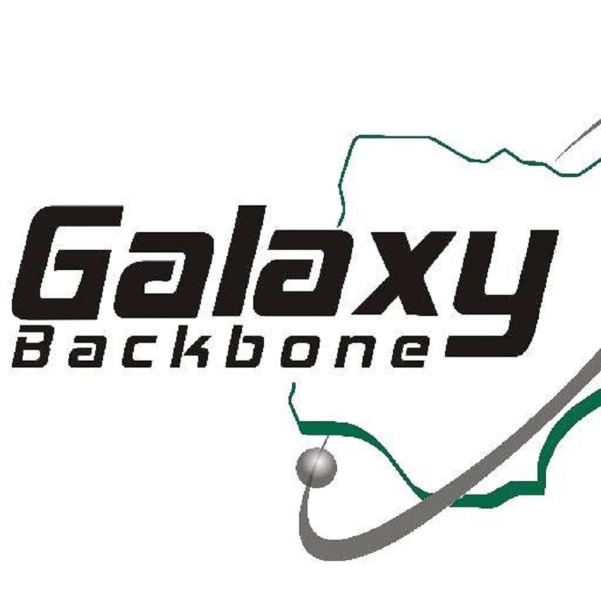 Galaxy Backbone