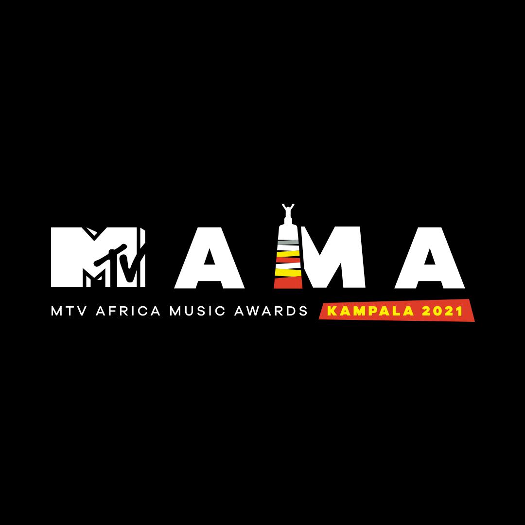 MTV Base Africa MAMA