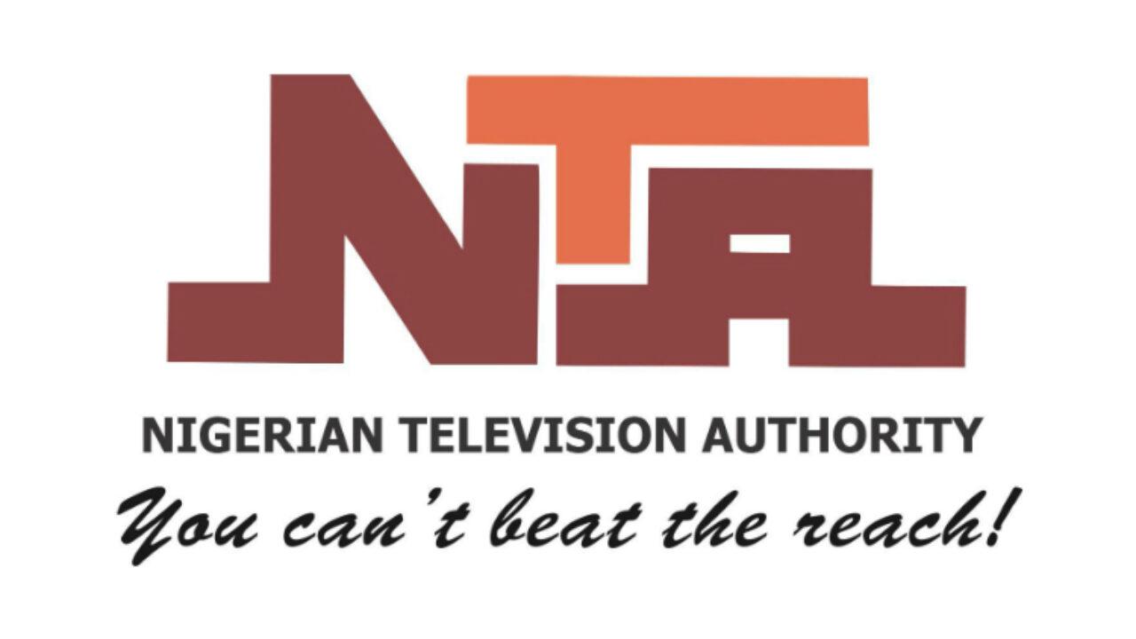 NSE NTA Ticker Tape