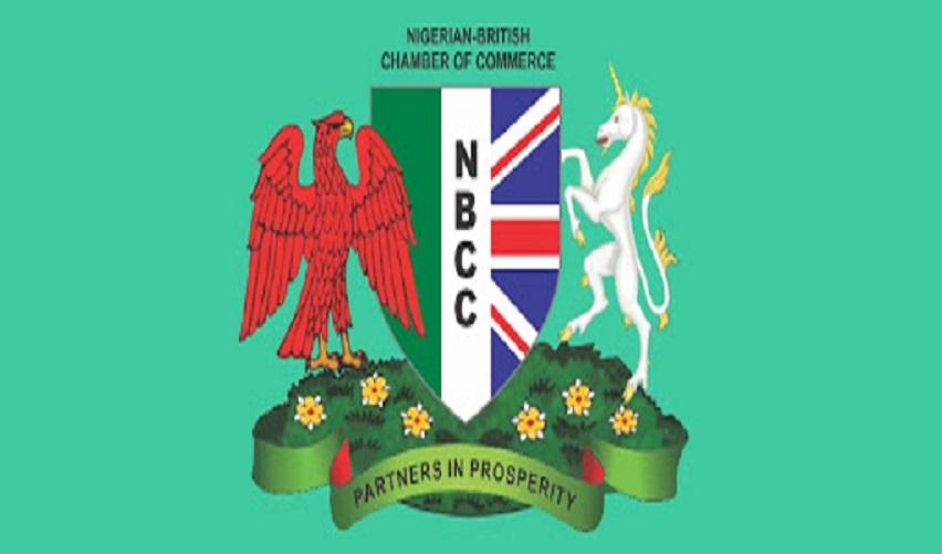Nigerian-British Chamber of Commerce