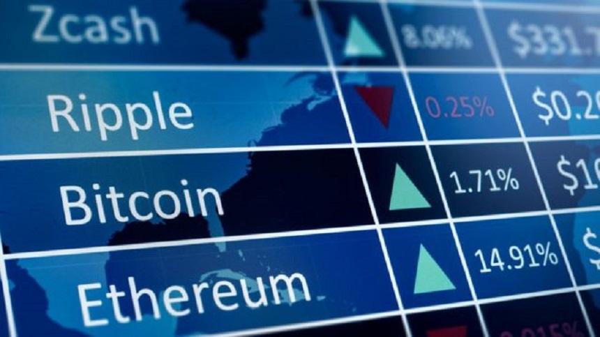 Nigerian Crypto Traders