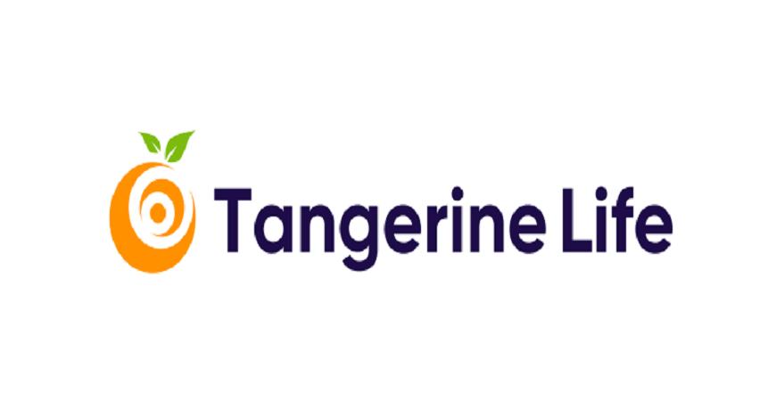 Tangerine Life Insurance