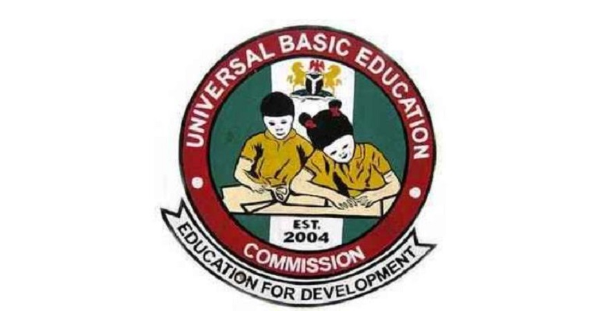 Universal Basic Education Commission UBEC
