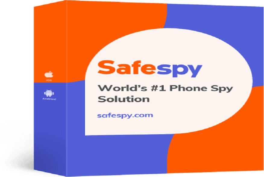 safespy-box