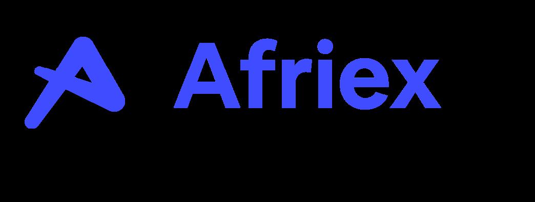 Afriex