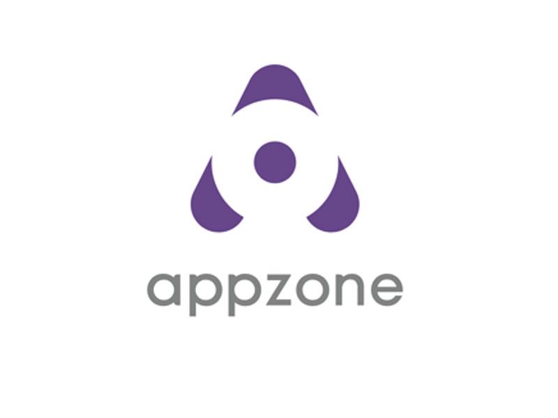 Appzone
