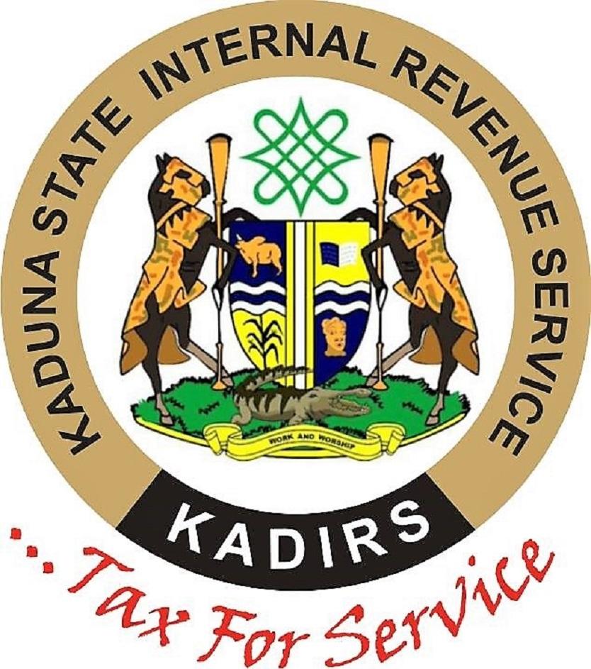 Kaduna State Internal Revenue Service KDIRS