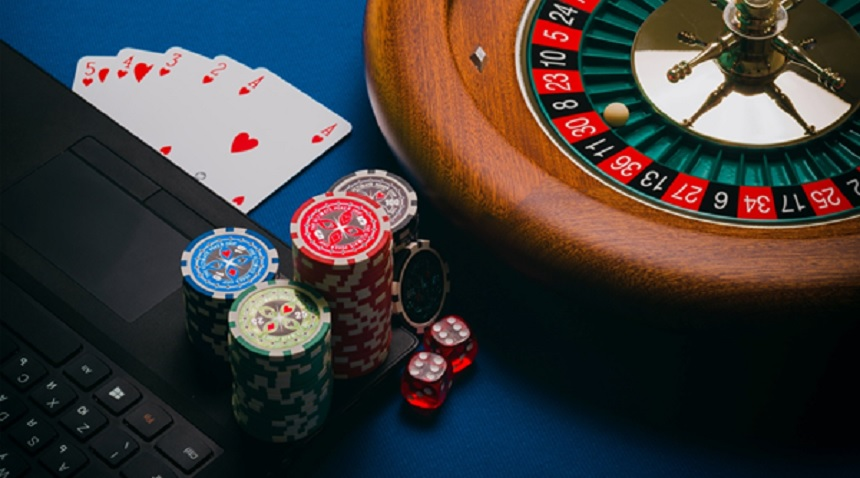 Nigeria iGaming Industry
