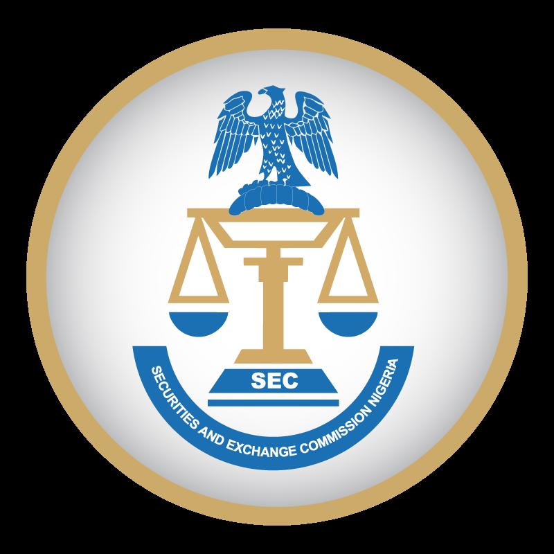 SEC renewal of registration