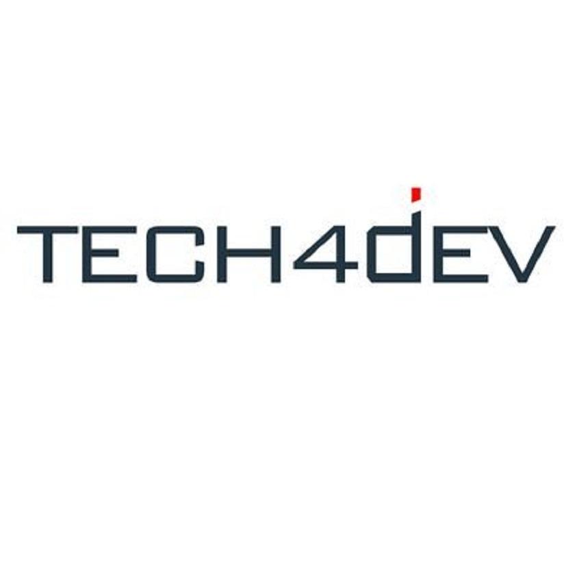 Tech4Dev