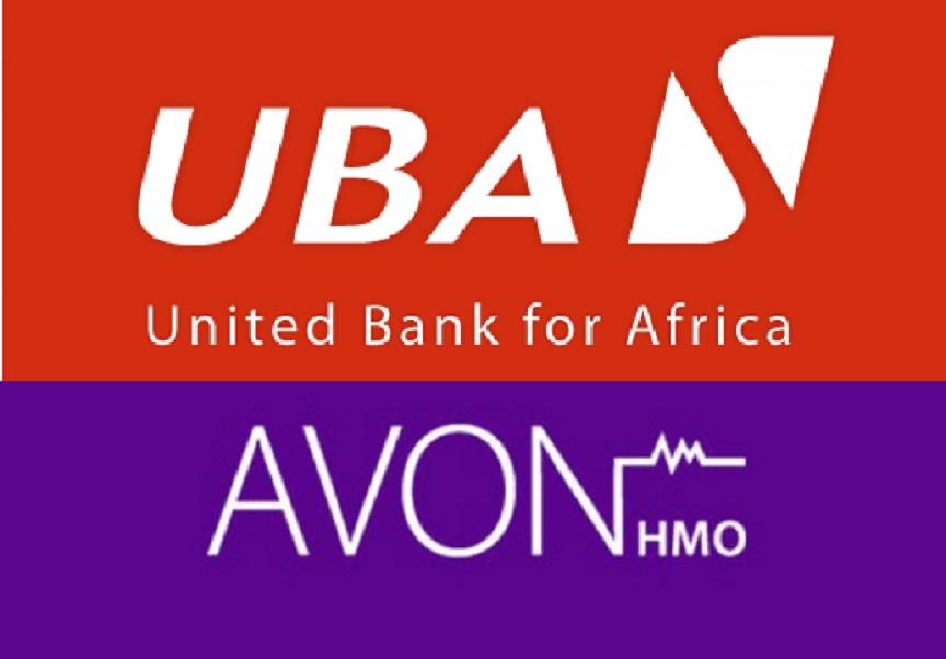 UBA Kiddies Health Plan