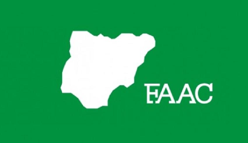 federal allocation