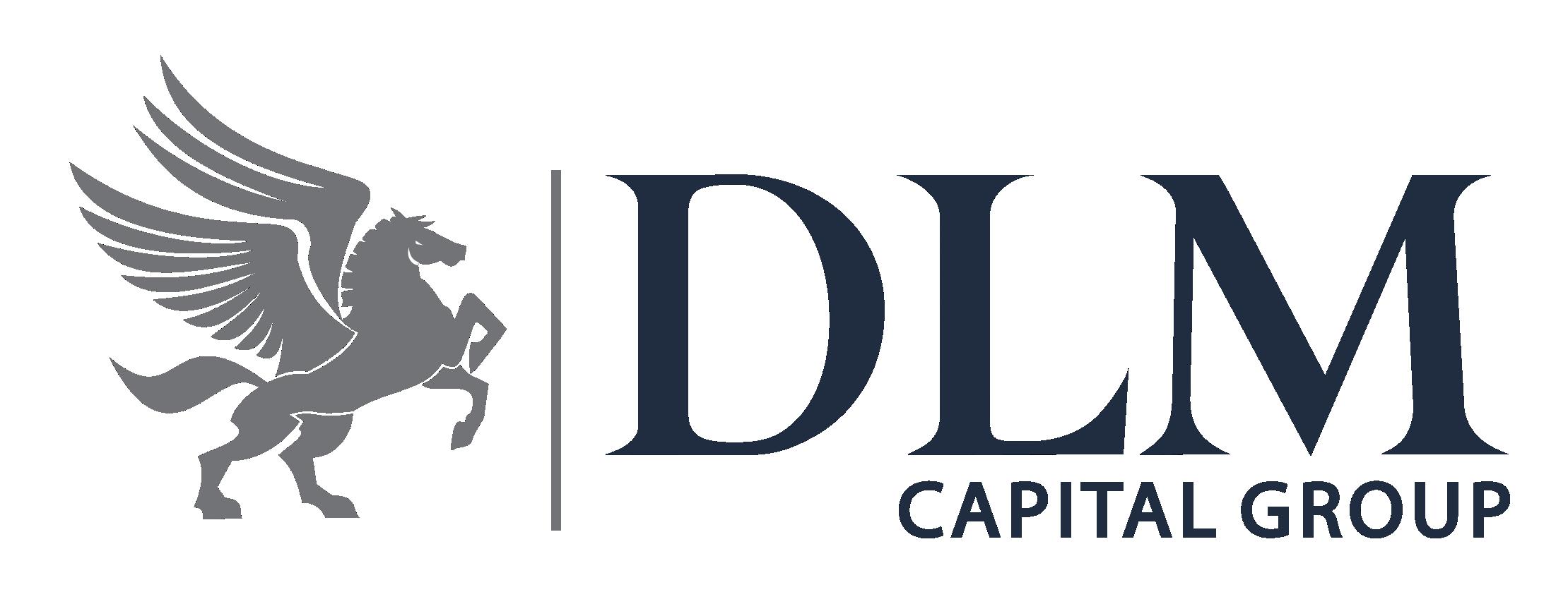 DLM Capital