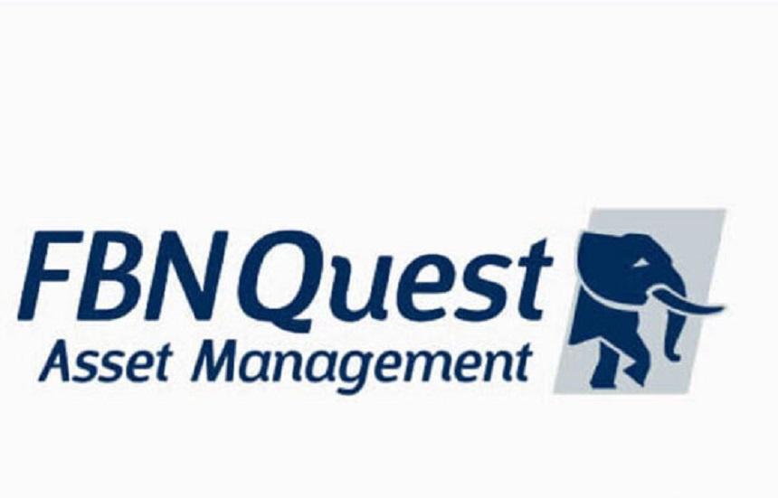FBNQuest Asset Management FBN Bond Fund