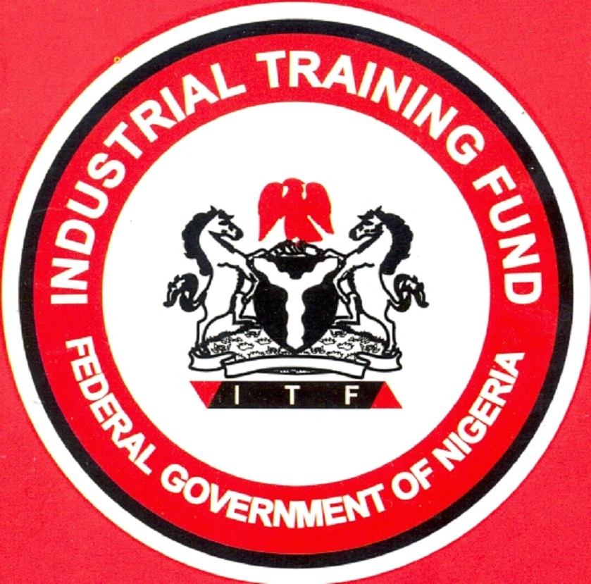 Industrial Training Fund ITF