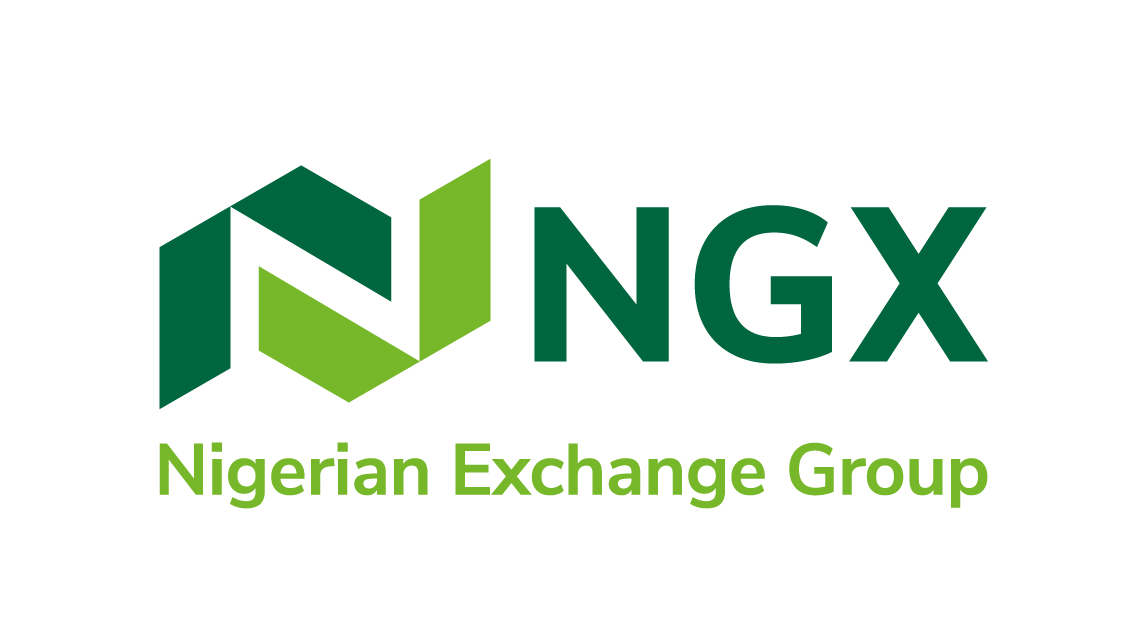 NGX Group Shares