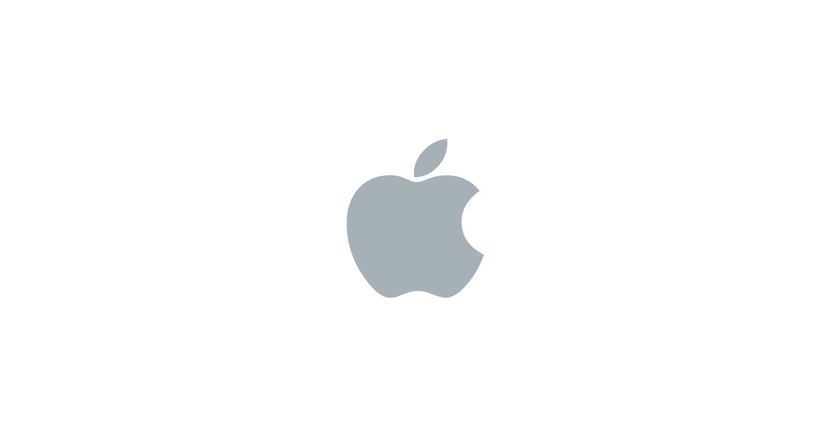 Russia Fines Apple