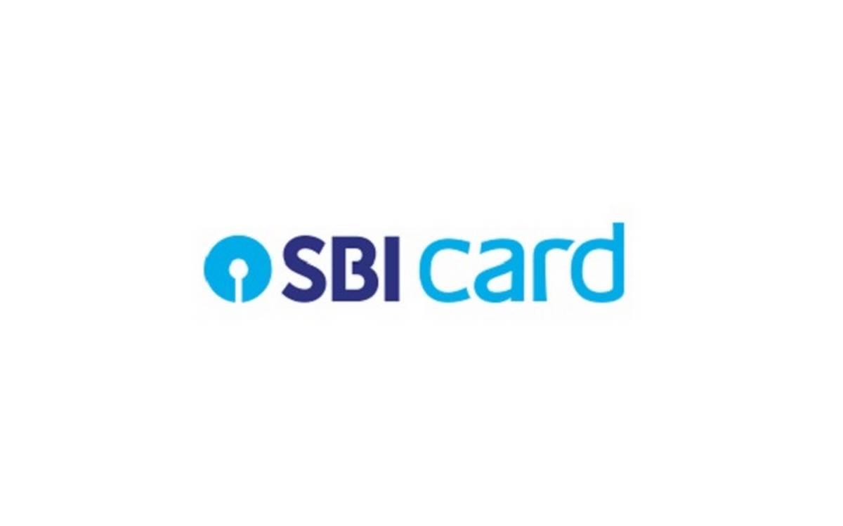 SBI Card Pay1