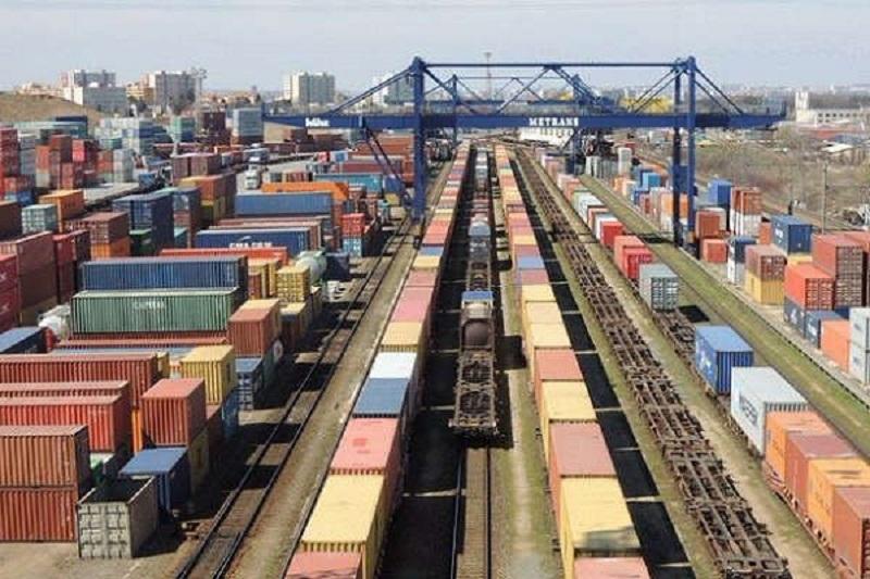 Abia Inland Dry Port