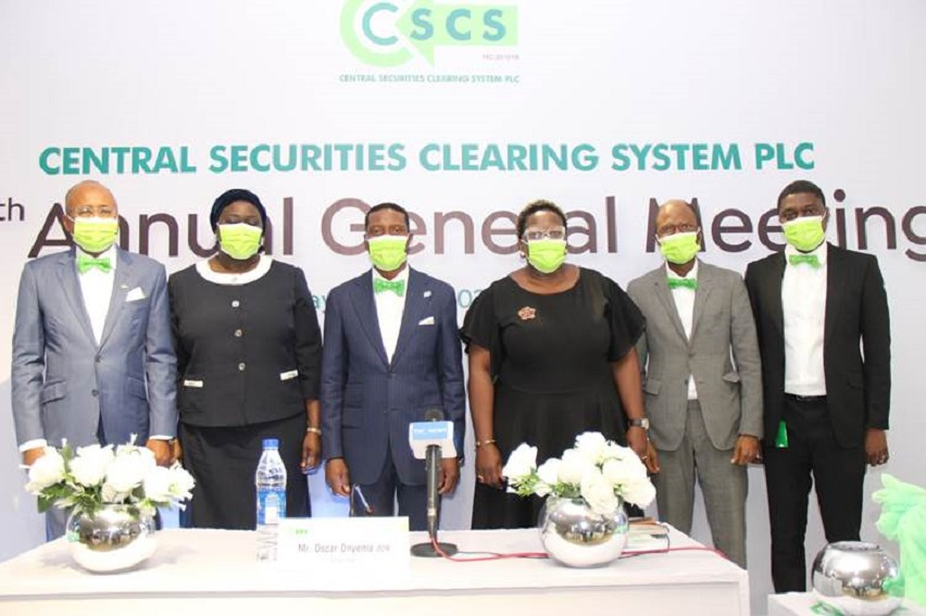 CSCS Unprecedented Performance