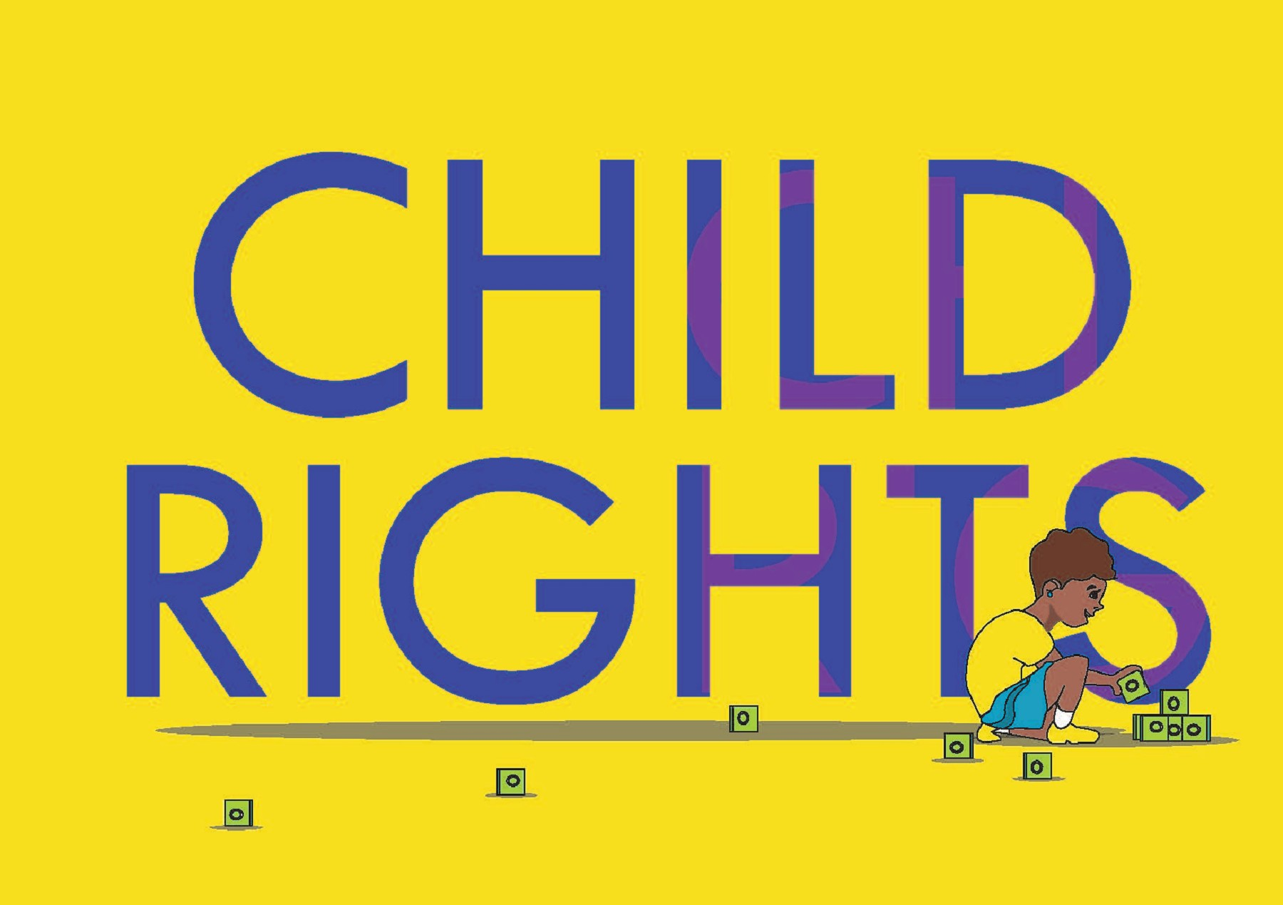 Child Rights Act