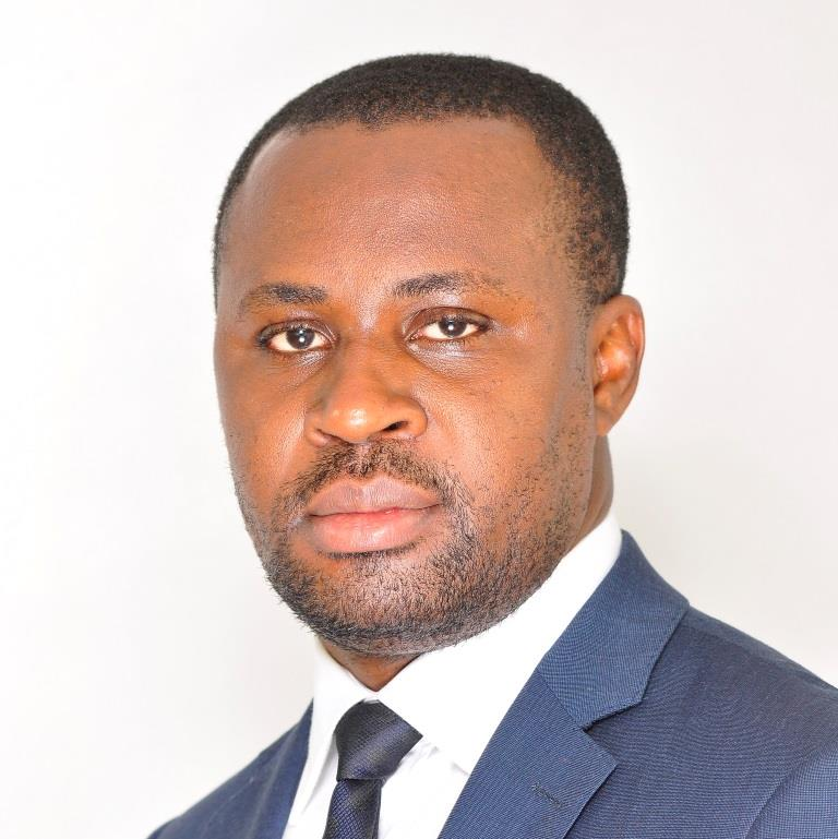 Emeka Ngene Nigerian Financial Market