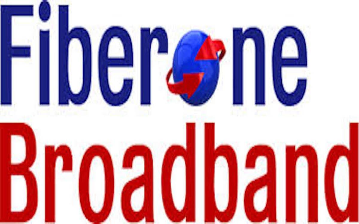 FiberOne Broadband