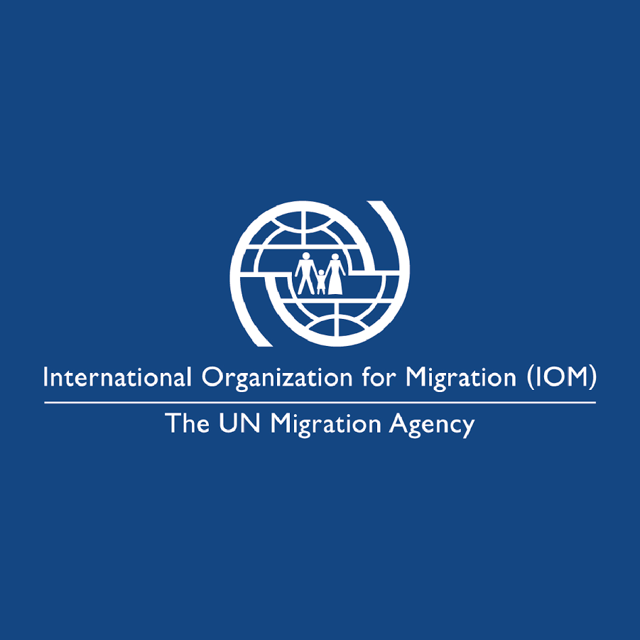 International Organization for Migration IOM