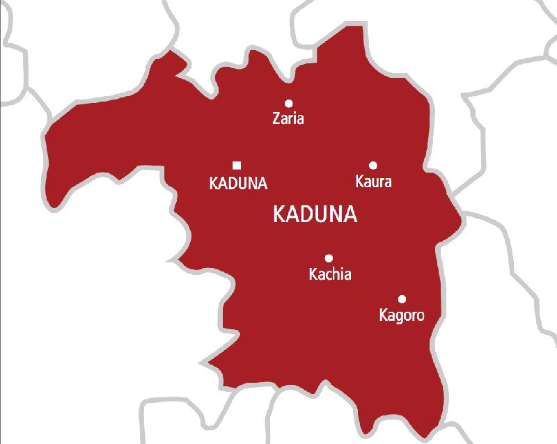 Kaduna Economy
