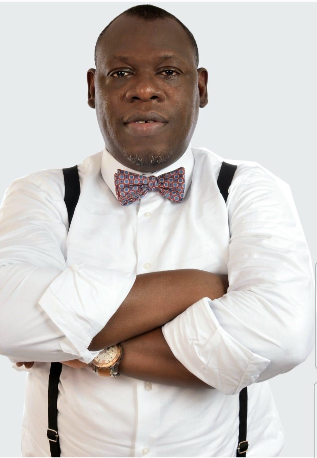 Timi Olubiyi Small Businesses