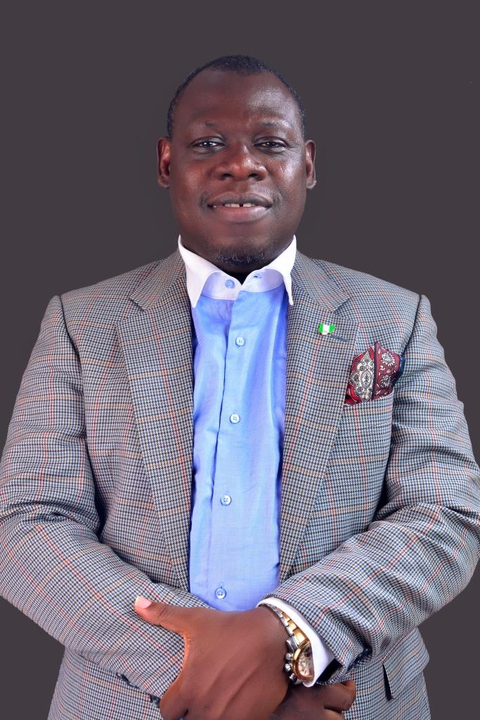 Timi Olubiyi investing for inflation
