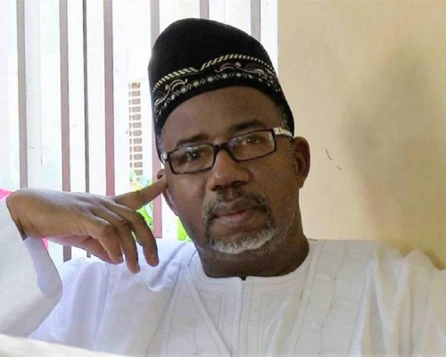 Bala Mohammed 2023 Presidency