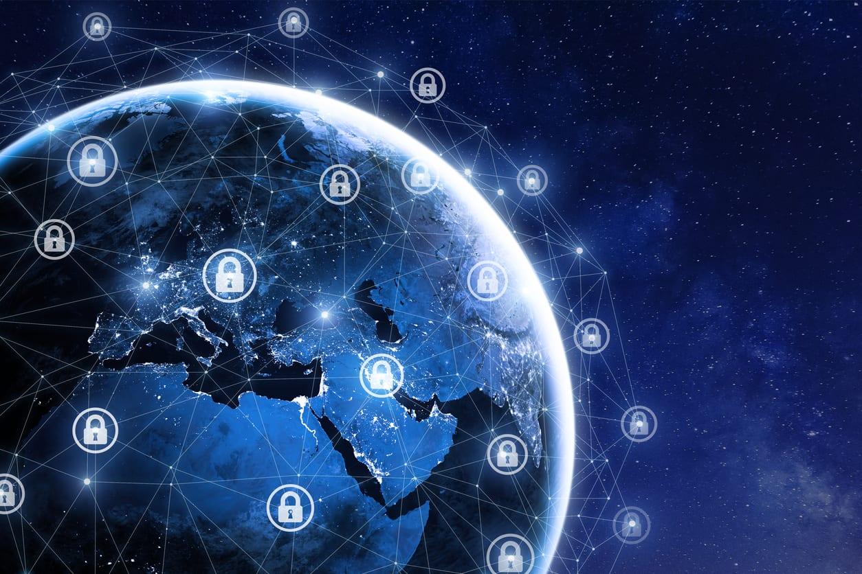 Digital Economy Policy