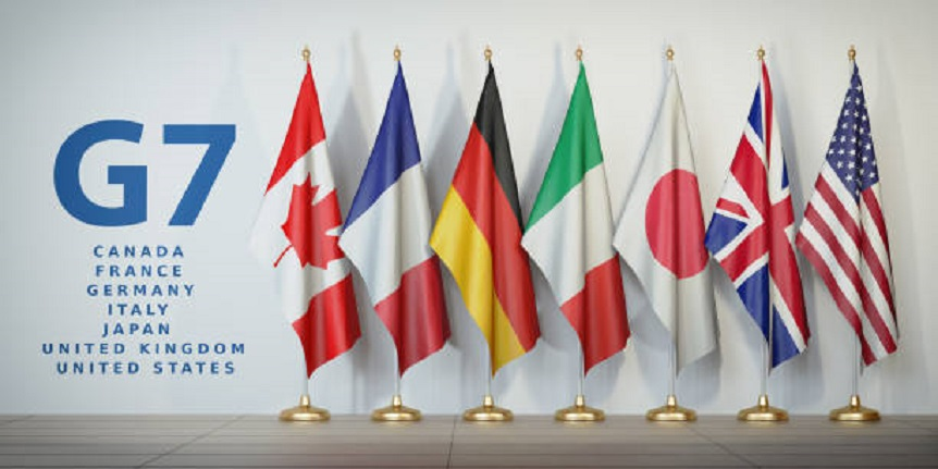 G7 Nations Africa's Private Sector