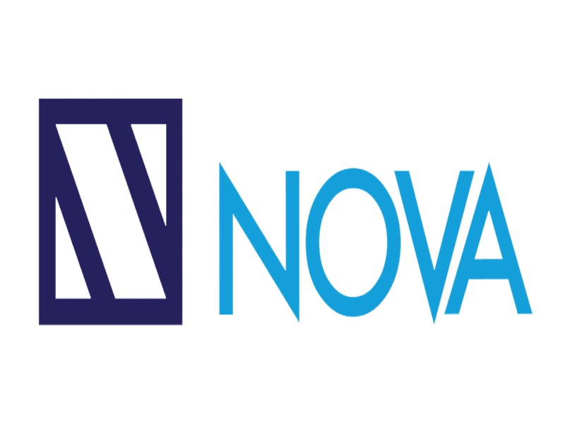 Nova Merchant Bank1