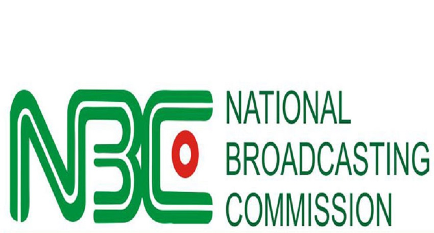national broadcasting commission NBC