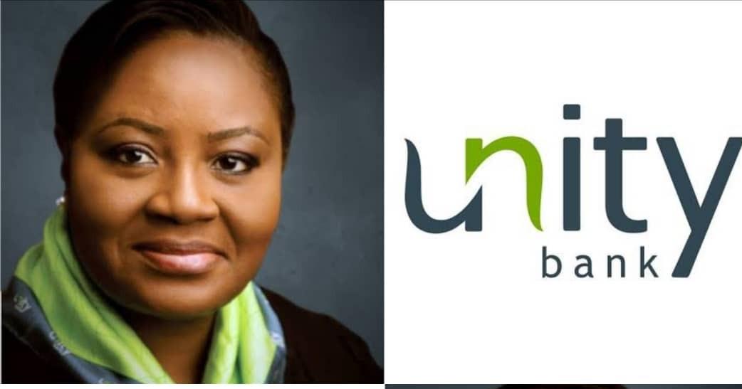 nationalise ailing Unity Bank
