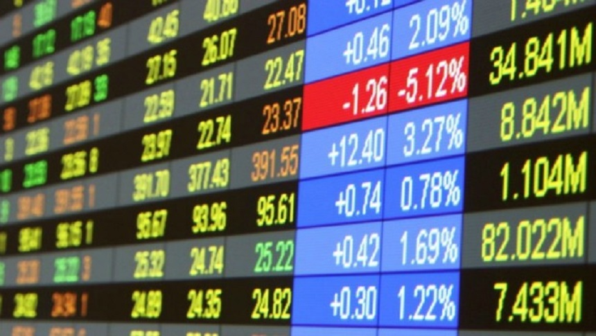 Attract Stock Investors