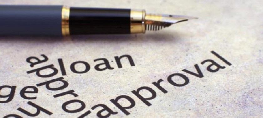 Cheap Loans