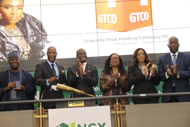 GTCO NGX to Maximise Value