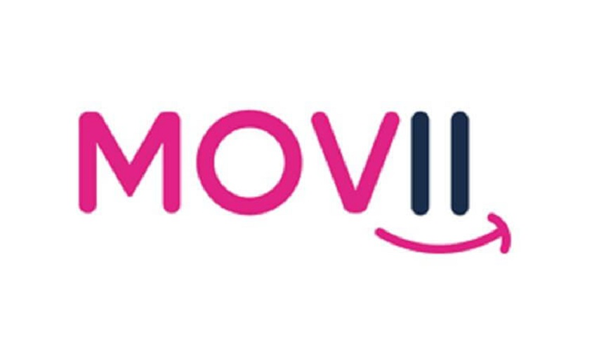 MOVii