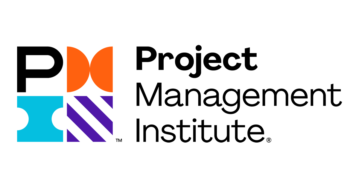 PMI Free Online Course