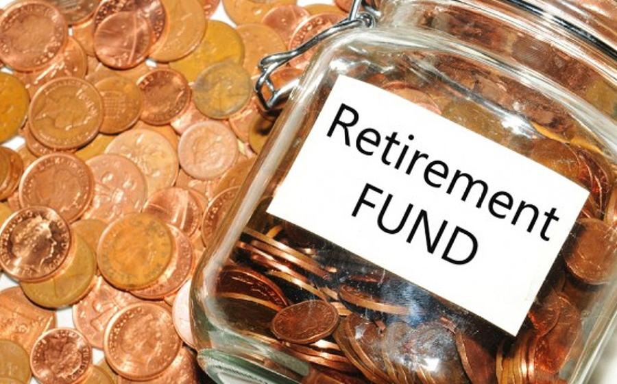 Retirement Savings Accounts and Wills
