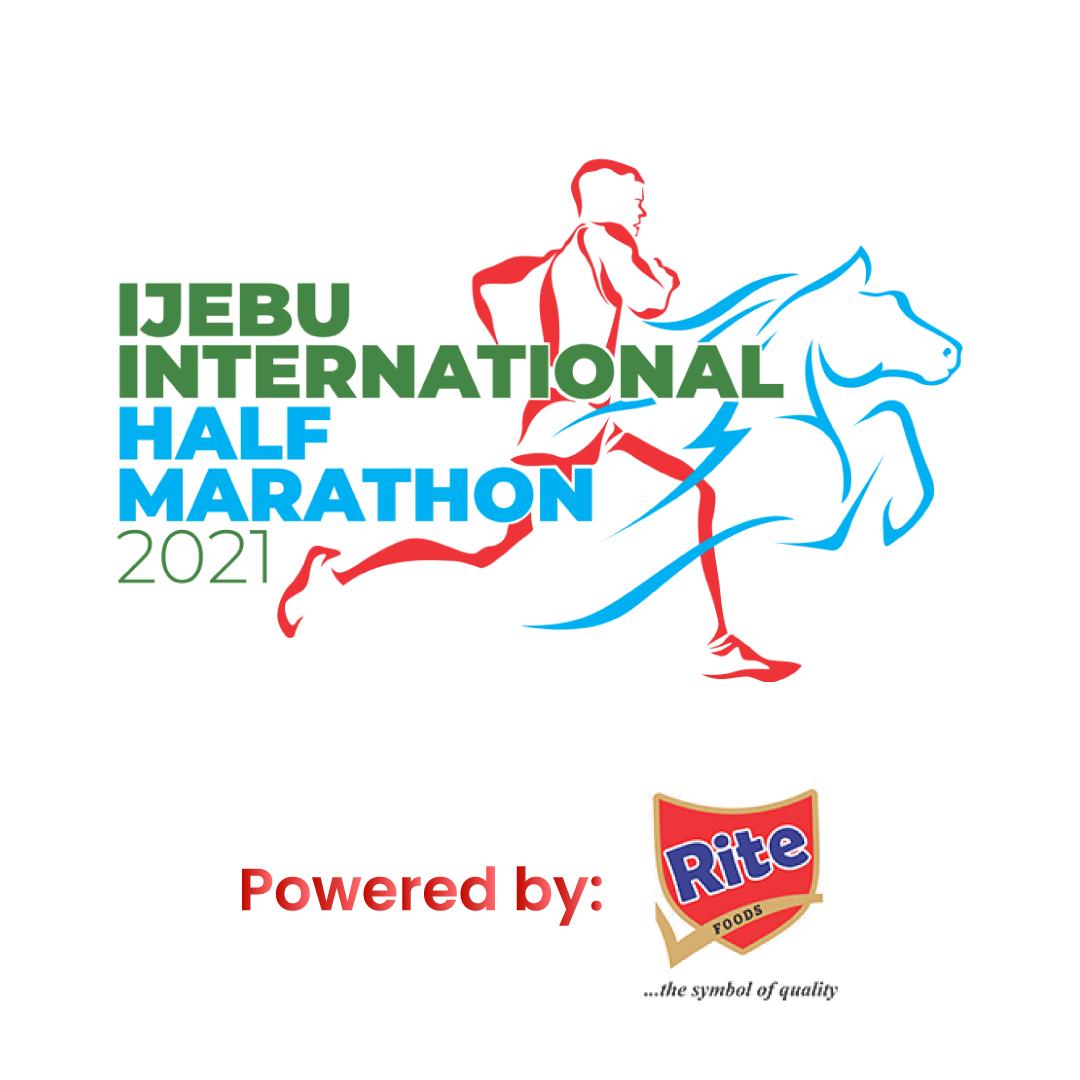 Rite Foods Ijebu Heritage Half Marathon