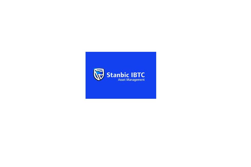 Stanbic IBTC Asset Management Safe Investment Options