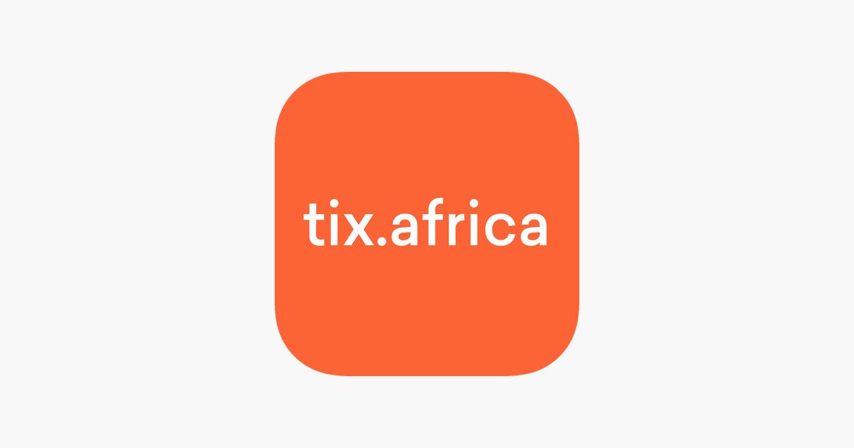 Tix Africa