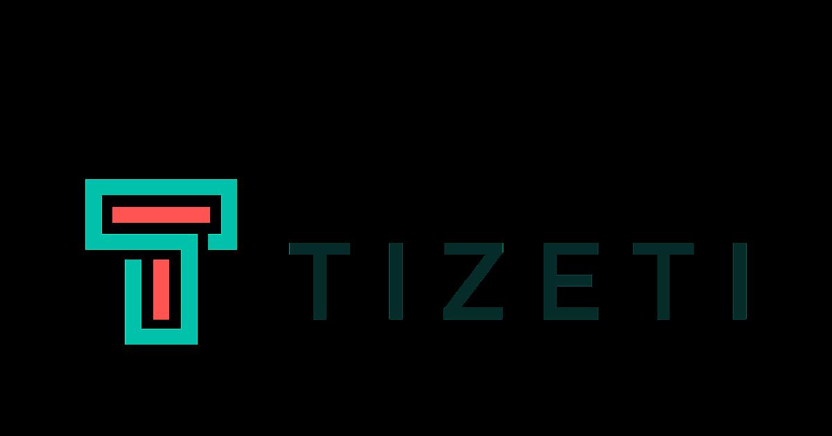 Tizeti