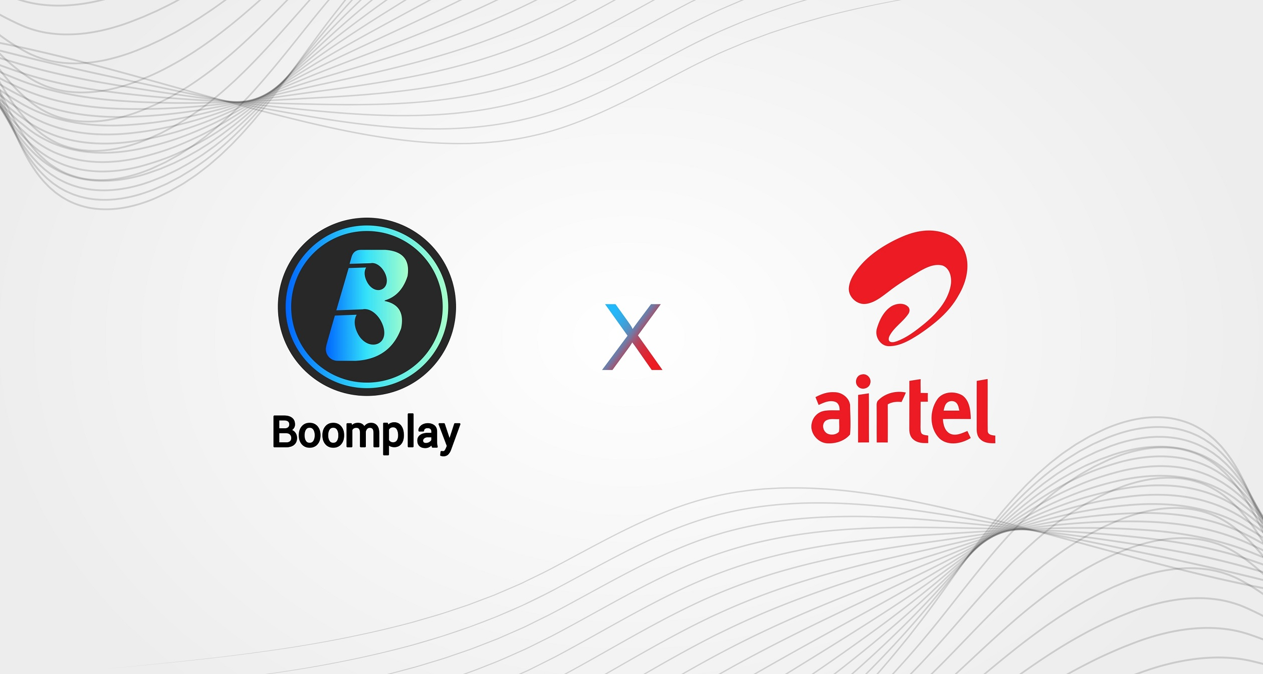 boomplay Airtel Nigeria