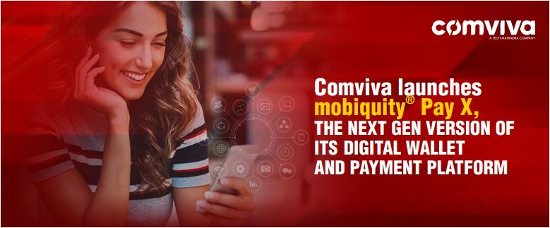 mobiquity Pay X
