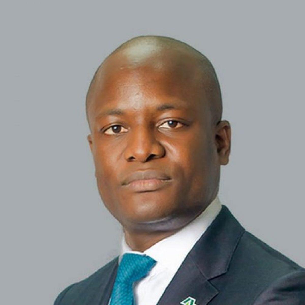 NGX Remains Veritable Platform for all Investment Needs—Popoola | Business  Post Nigeria